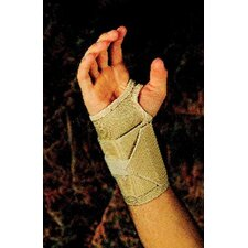 Wrist Brace with Tension Strap Sporta