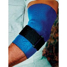 Tennis Elbow Sleeve Neoprene Strap Support