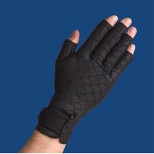 Thermoskin Arthritic Glove in Black