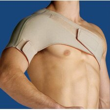 Thermoskin Sports Shoulder in Beige