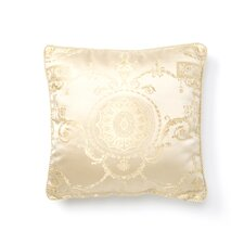 Prestige Damask Design Decorative Cushion Cover