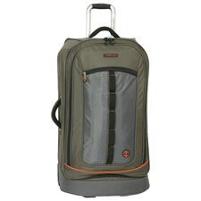 "Jay Peak 30"" Rolling Upright Suitcases"