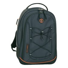 "Claremont 17"" Backpack"