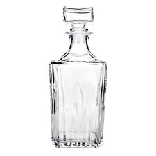 Graal Decanter