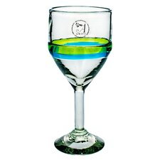 Cabo Goblet Glass (Set of 4)