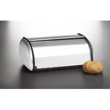 Bread Box Euro