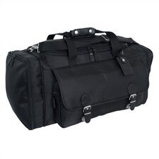 "Signature Series 25"" Large Travel Duffel"