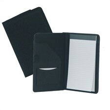 Highland II Junior Padfolio
