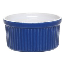 Stacking Ramekin