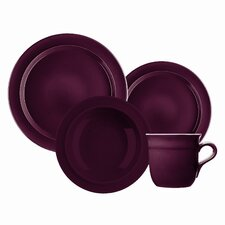 4 Piece Provencale Place Setting