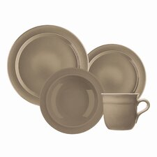 Sand 4 Piece Place Setting