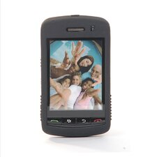 Blackberry Storm Gripper in Black