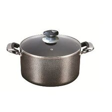 Imperial 24-qt. Stock Pot with Lid