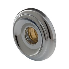 Replacement Escutcheon Assembly