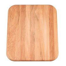Cape Dory Hardwood Cutting Board