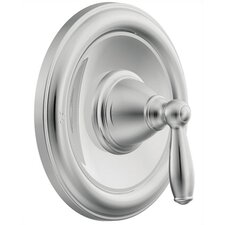 Brantford Posi-Temp Dual Control Shower Trim
