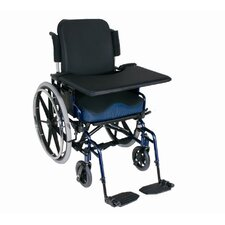 Econasoft Wheelchair Lap Tray