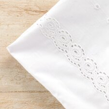 Juliet Napkin (Set of 4)