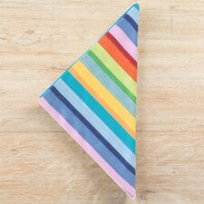 Granada Stripe Napkin (Set of 4)