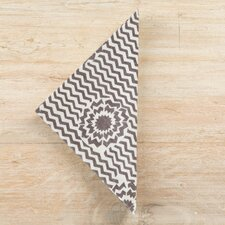 Riviera Napkin (Set of 4)