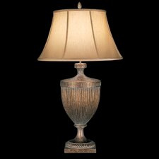 Verona 1 Light Table Lamp