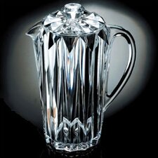Grainware Tiara 80 Ounce Pitcher