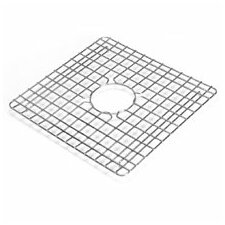 Bottom Grid for Psx-110-19