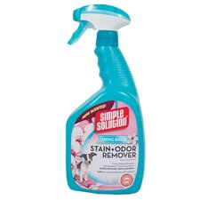 Spring Breeze Stain / Odor Remover
