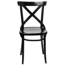 Classic Flore Dining Chair