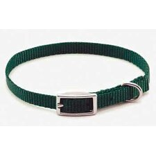 Nylon Small Pet Collar