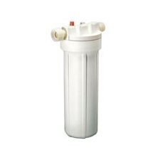 Level 1 Pre-Tank Recreational Vehicle Filter for Drinking Water
