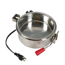 8 Ounce Replacement Popcorn Kettle for Poppers