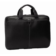 "17"" Slimline Laptop Briefcase"