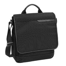 Dividends Nylon Collection Netbook Messenger