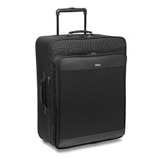 "Intensity Expandable 27"" Mobile Traveler"