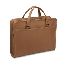 J Hartmann Reserve Zip File Brief in Natural