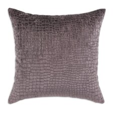 Hook Polyester KE  Pillow