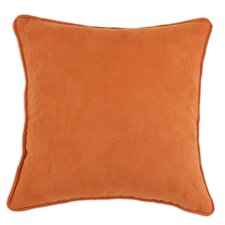 Slam Dunk Corded Polyester Pillow