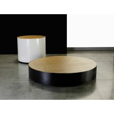 Berkeley Low Coffee Table