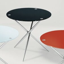 Panton End Table