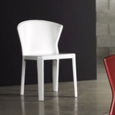 Tilney Side Chair