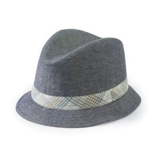 Kids' Fedora Hat
