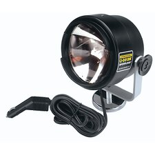 Q-Beam Magnetic Base Spot/Flood Light