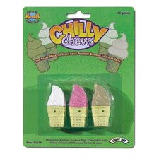 3-Piece Chilly Chews