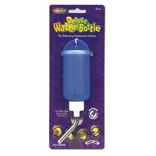 Crittertrail Water Bottle