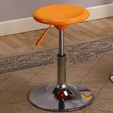 Bar Stool (Set of 5)