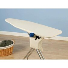 Deluxe Series Ironing Board Cover in Natural