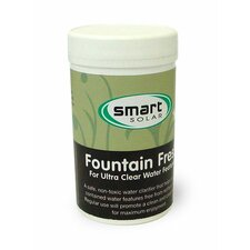 Fountain Fresh Universal Fountain Powder Cleaner