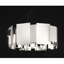Coroa Suspension Lamp