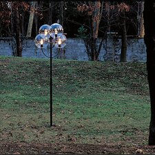 Lyndon Outdoor Lamp
